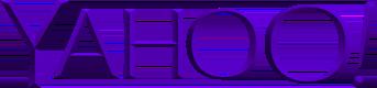 Yahoo! Hong Kong Logo