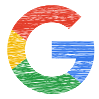 Google SEO HK