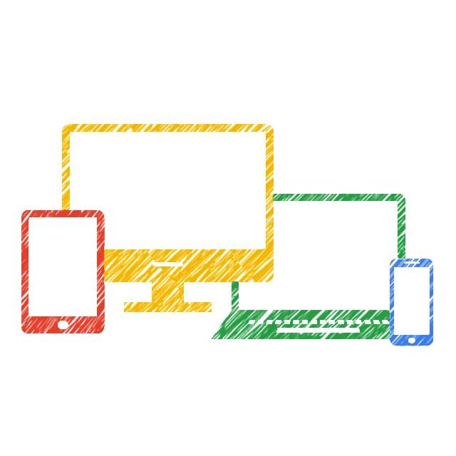 SEO and responsive design